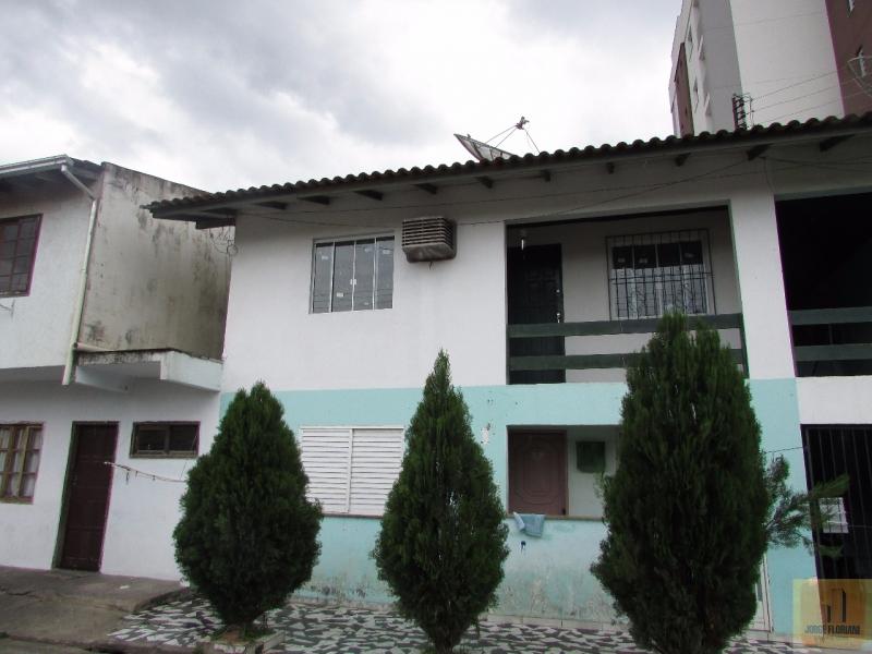 2376-Casa-Steffen-Brusque-Santa-Catarina