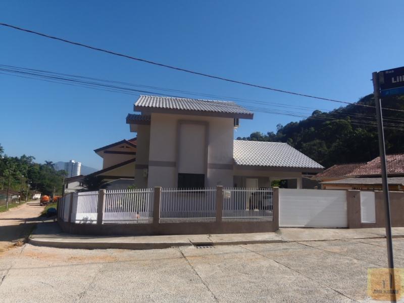 2379-Casa-Nova-Brasilia-Brusque-Santa-Catarina