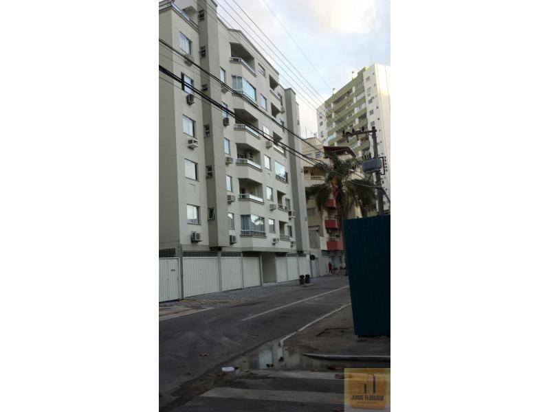 2386-Apartamento-Centro-Balneario-Camboriu-Santa-Catarina