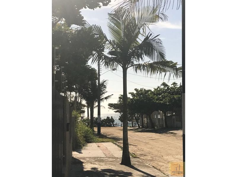 Balneário Camboriú - Praia do Estaleiro