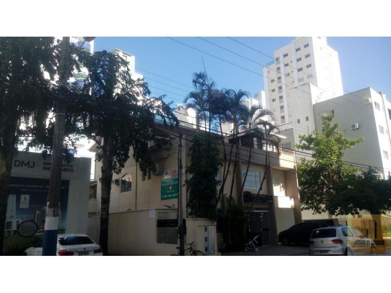 2401-Casa-Centro-Balneario-Camboriu-Santa-Catarina-
