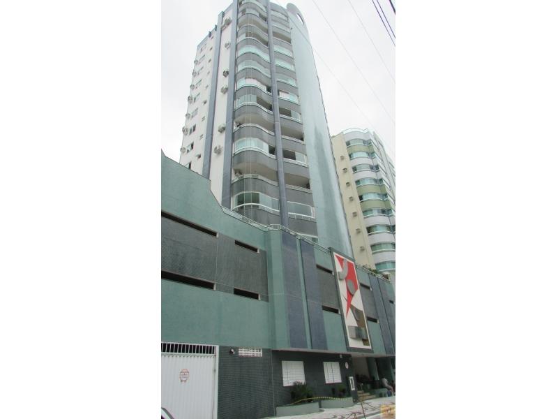 2402-Apartamento-Barra-Sul-Balneario-Camboriu-Santa-Catarina-