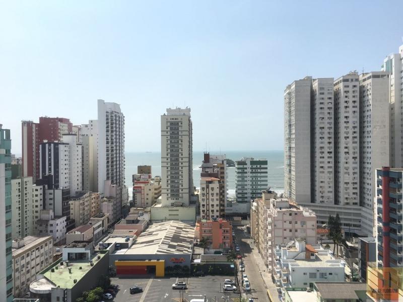 2414-Apartamento-Centro-Balneario-Camboriu-Santa-Catarina