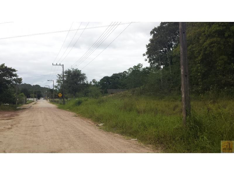 2415-Terreno-Sao-Pedro-Guabiruba-Santa-Catarina