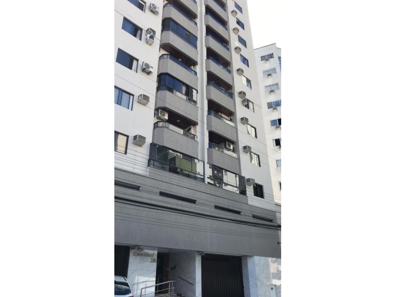 2417-Apartamento-Centro-Balneario-Camboriu-Santa-Catarina-