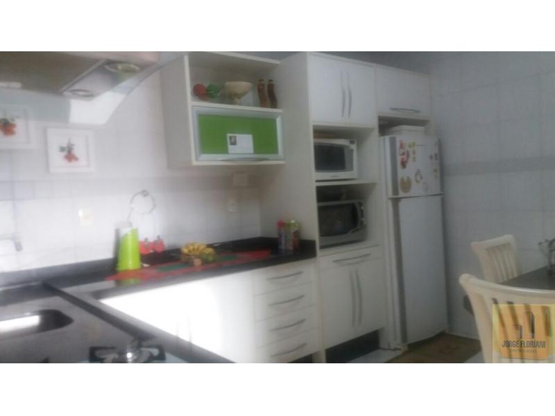 2427-Apartamento-Centro-Brusque-Santa-Catarina