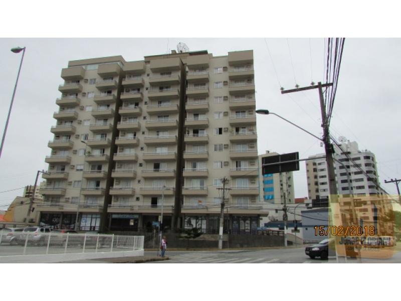 2436-Apartamento-Centro-Brusque-Santa-Catarina