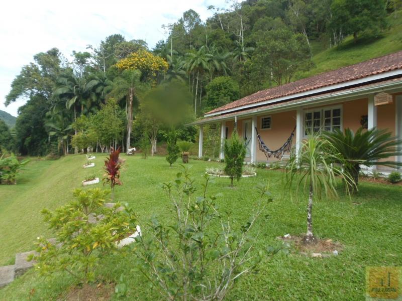 2438-Casa-Dom-Joaquim-Brusque-Santa-Catarina