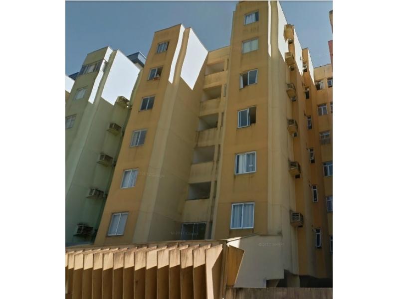 1146-Apartamento-Centro-Brusque-Santa-Catarina