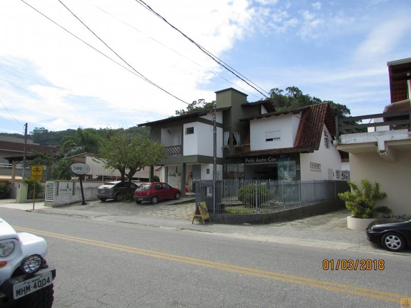 2450-Casa-Santa-Terezinha-Brusque-Santa-Catarina