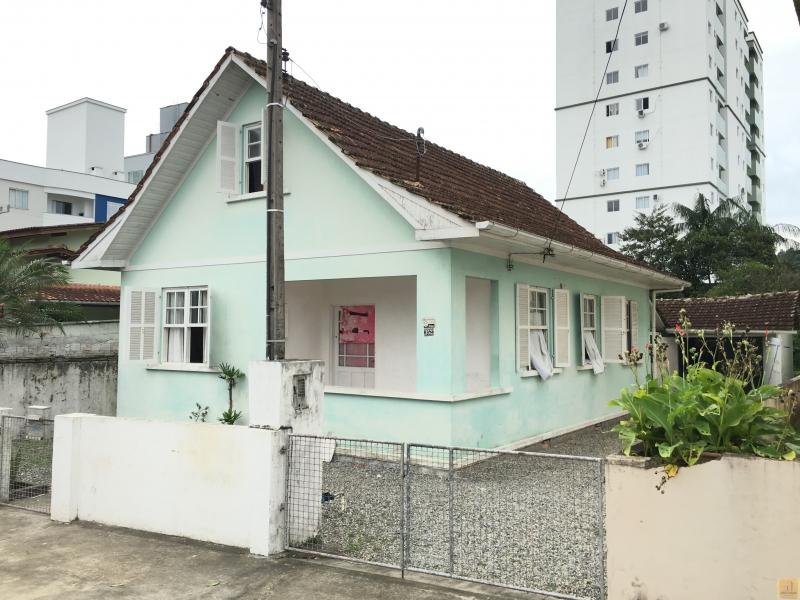 2451-Casa-Santa-Rita-Brusque-Santa-Catarina