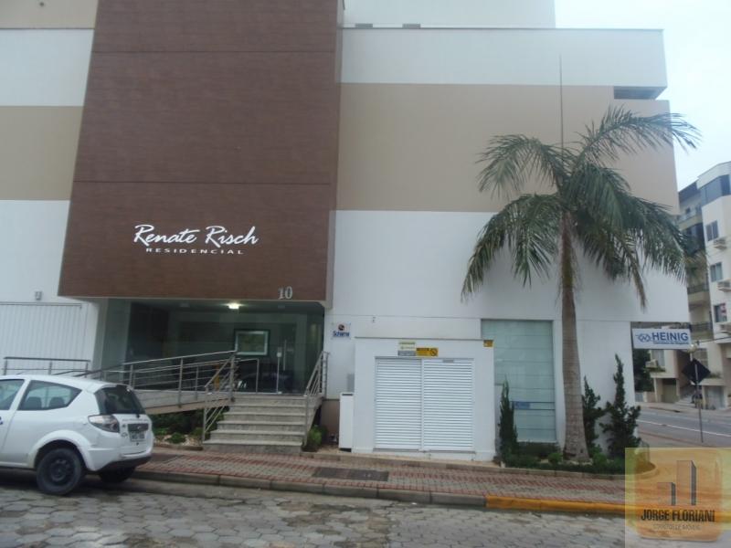 1155-Apartamento-Centro-Brusque-Santa-Catarina-