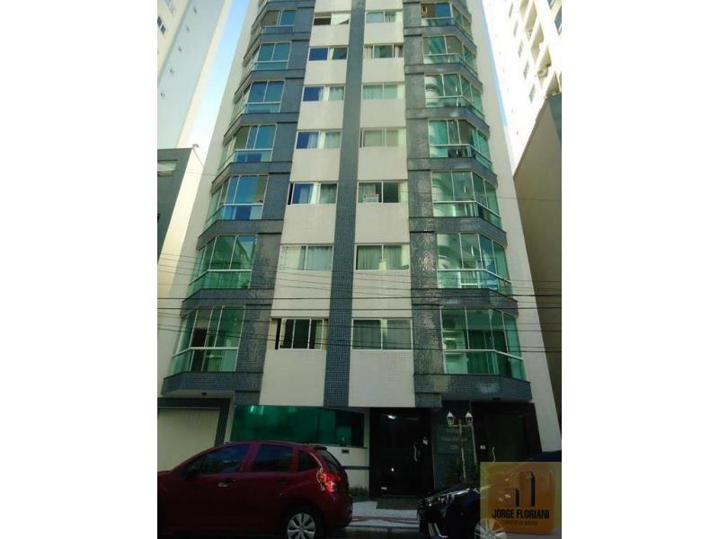 2455-Apartamento-Centro-Balneario-Camboriu-Santa-Catarina-