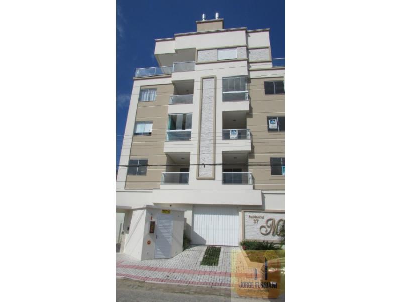 2458-Apartamento-Santa-Terezinha-Brusque-Santa-Catarina-