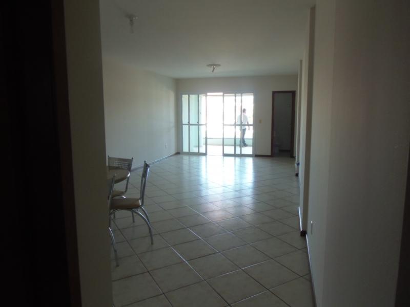 1163-Apartamento-Centro-Brusque-Santa-Catarina