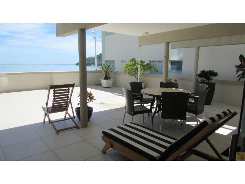 2467-Apartamento-Centro-Balneario-Camboriu-Santa-Catarina-