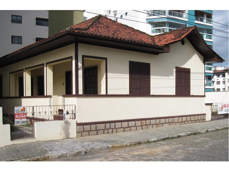1171-Apartamento-Centro-Brusque-Santa-Catarina