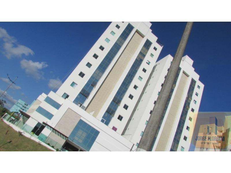 2475-Apartamento-Santa-Rita-Brusque-Santa-Catarina