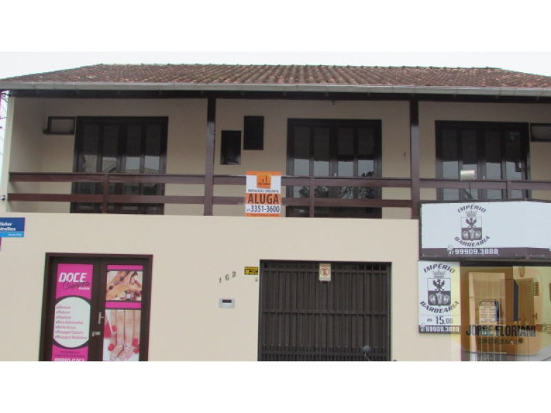 2484-Casa-Santa-Rita-Brusque-Santa-Catarina-