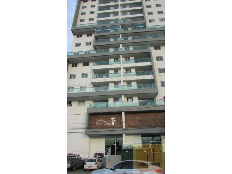 2485-Apartamento-Centro-II-Brusque-Santa-Catarina