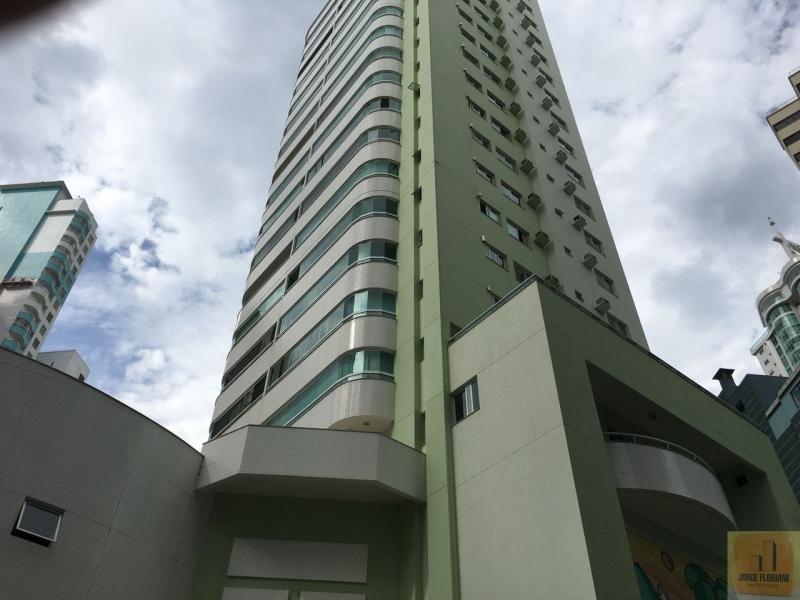 2491-Apartamento-Centro-Balneario-Camboriu-Santa-Catarina-