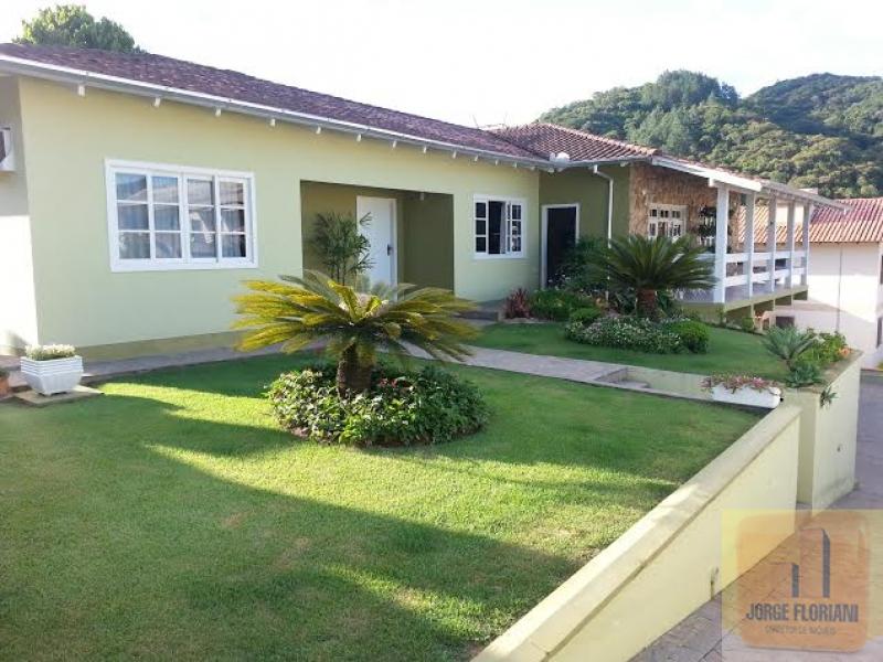2493-Casa-Guarani-Brusque-Santa-Catarina