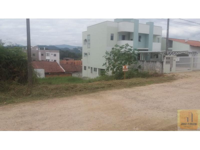 2495-Terreno-Rio-Branco-Brusque-Santa-Catarina