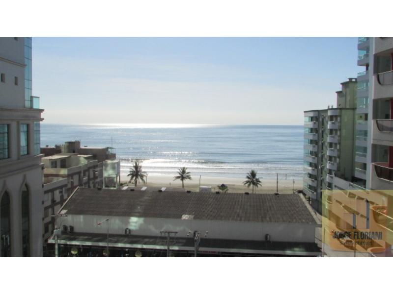 2498-Apartamento-Meia-Praia-Itapema-Santa-Catarina