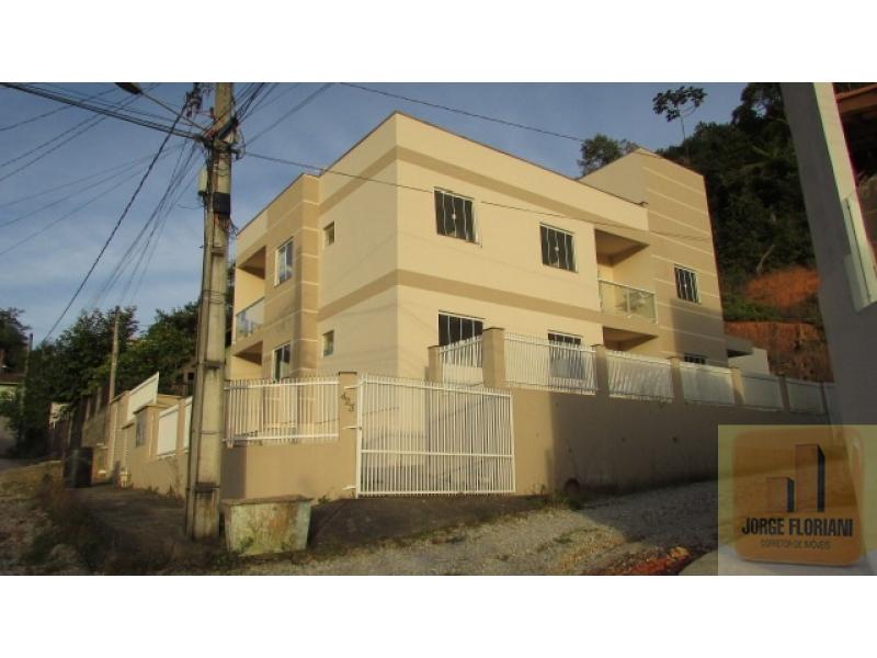 2508-Apartamento-Azambuja-Brusque-Santa-Catarina-