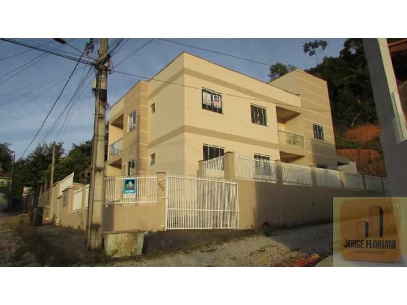 2509-Apartamento-Azambuja-Brusque-Santa-Catarina-