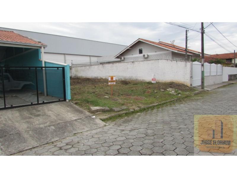2511-Terreno-Limoeiro-Brusque-Santa-Catarina