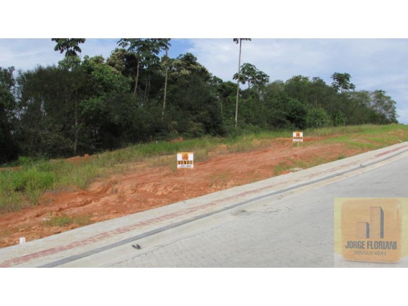 2512-Terreno-Aymore-Guabiruba-Santa-Catarina