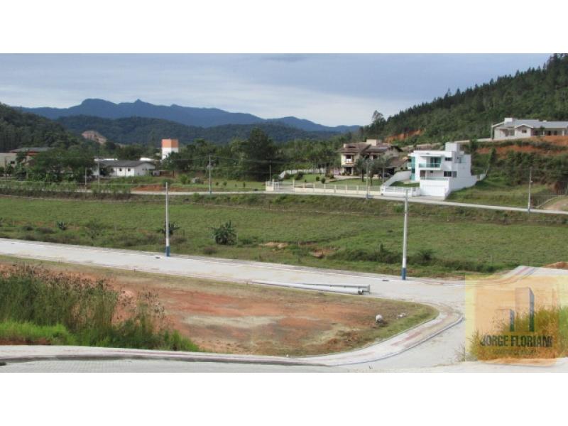 Guabiruba - Aymoré