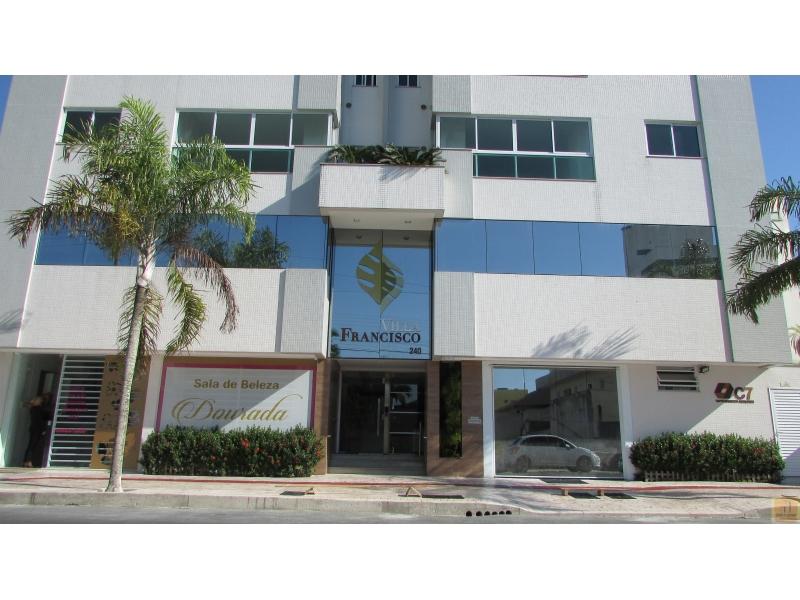 2521-Apartamento-Vila-Real-Balneario-Camboriu-Santa-Catarina-