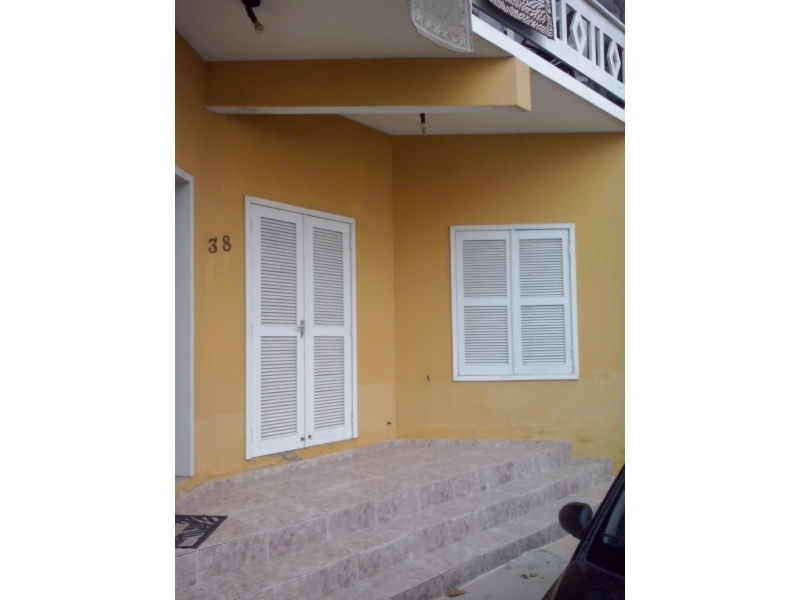 1204-Apartamento-Santa-Terezinha-Brusque-Santa-Catarina-
