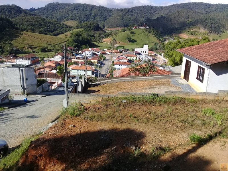 Itajaí - Limoeiro
