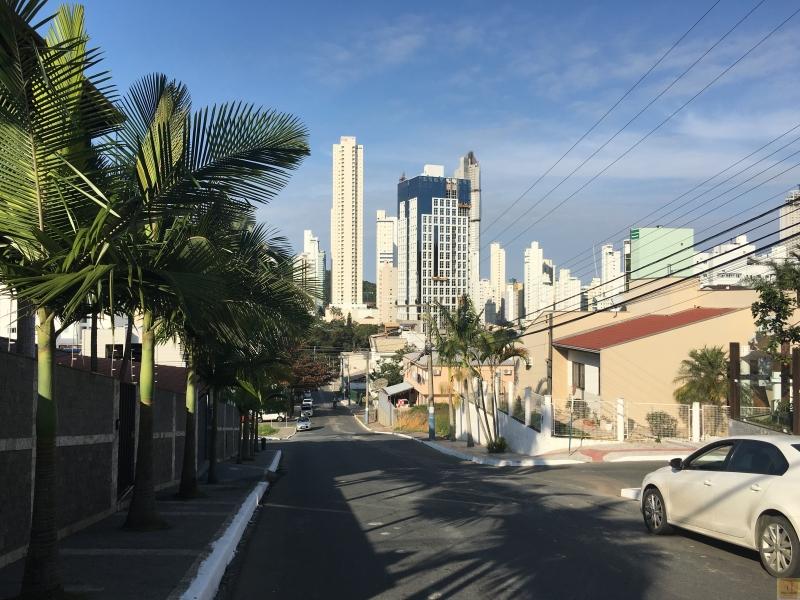 Balneário Camboriú - Ariribá