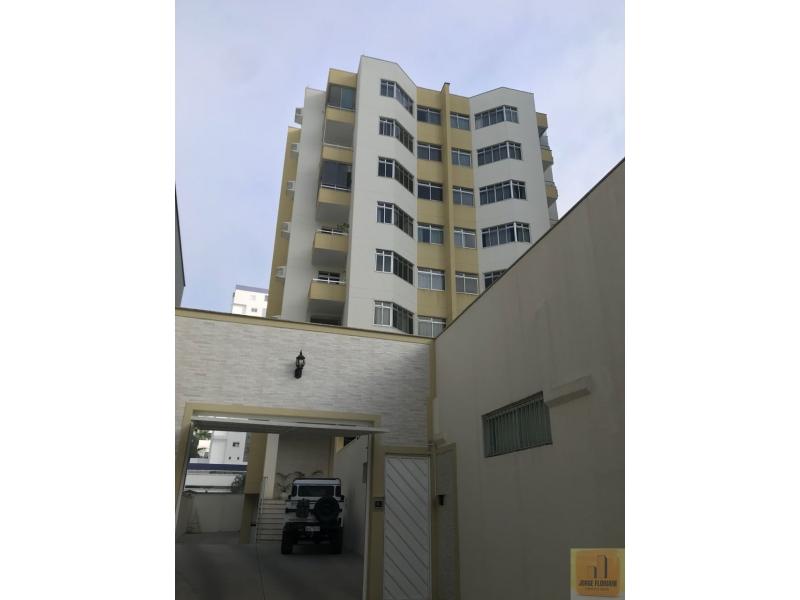 2532-Apartamento-Centro-Brusque-Santa-Catarina-
