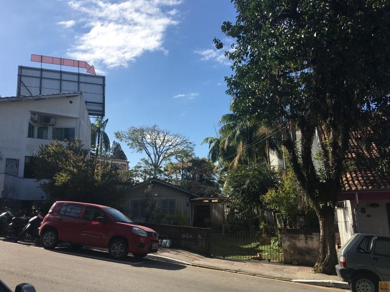 Balneário Camboriú - Nações