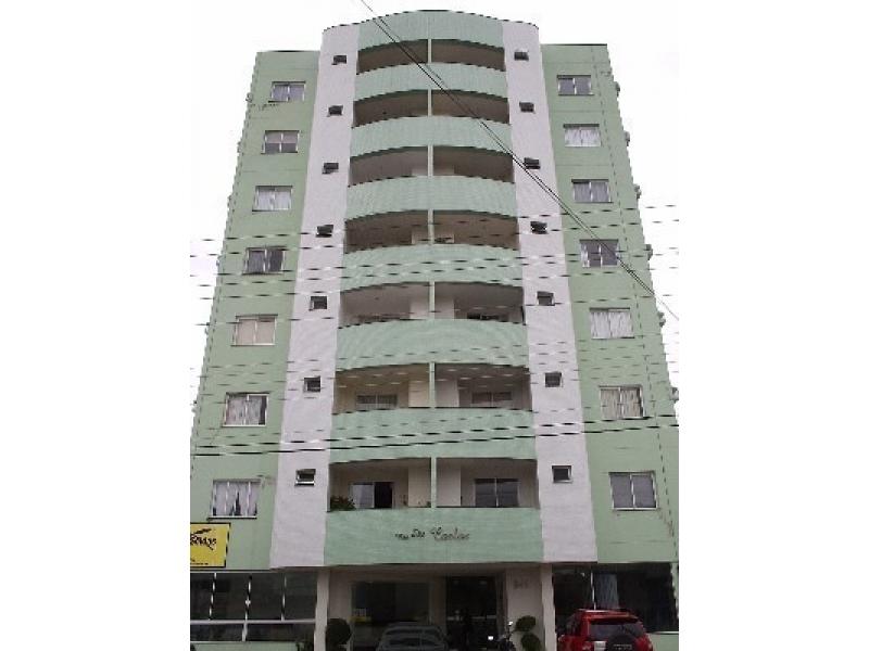 1225-Apartamento-Santa-Terezinha-Brusque-Santa-Catarina-