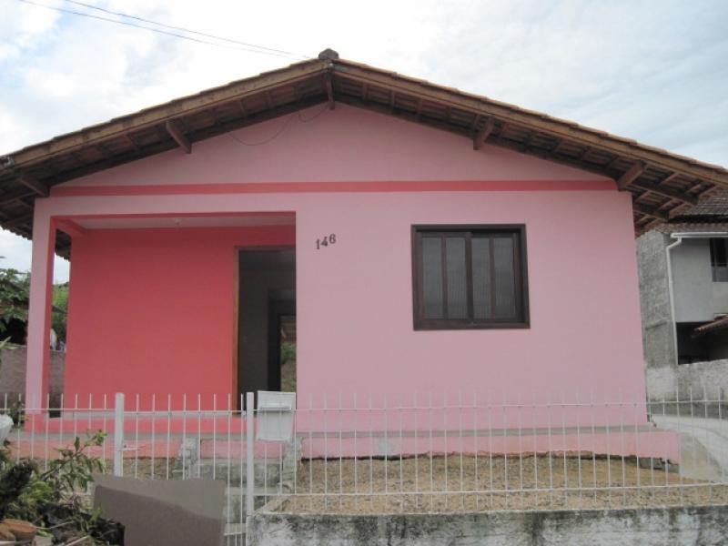 1230-Casa-Limoeiro-Brusque-Santa-Catarina