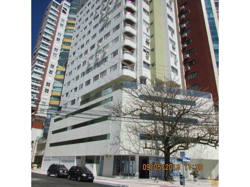 2539-Apartamento-Centro-Balneario-Camboriu-Santa-Catarina-