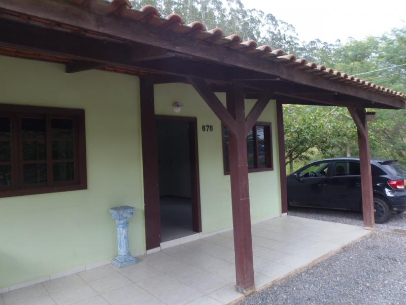 1236-Casa-Bateas-Brusque-Santa-Catarina-