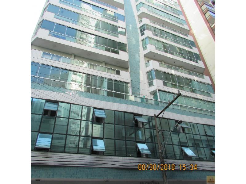 2544-Apartamento-Centro-Balneario-Camboriu-Santa-Catarina-