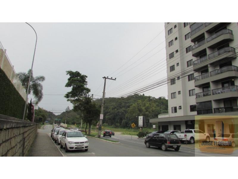 2546-Apartamento-Centro-Brusque-Santa-Catarina