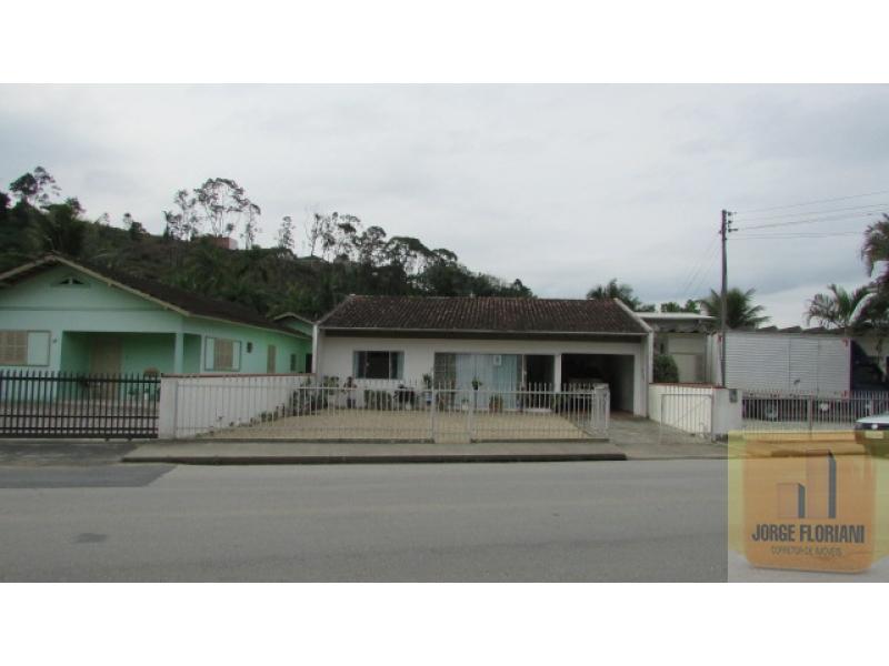 2547-Casa-Guabiruba-Sul-Guabiruba-Santa-Catarina