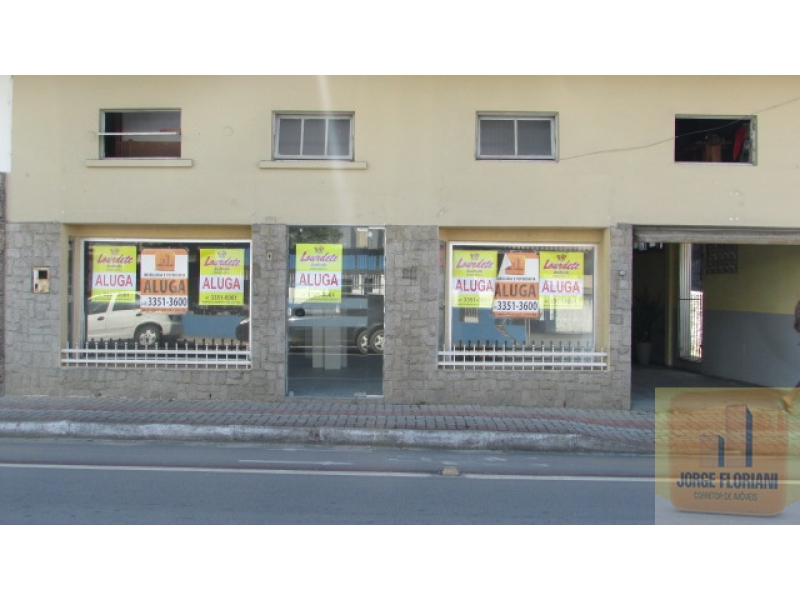 1246-Sala-Comercial-Sao-Luiz-Brusque-Santa-Catarina-