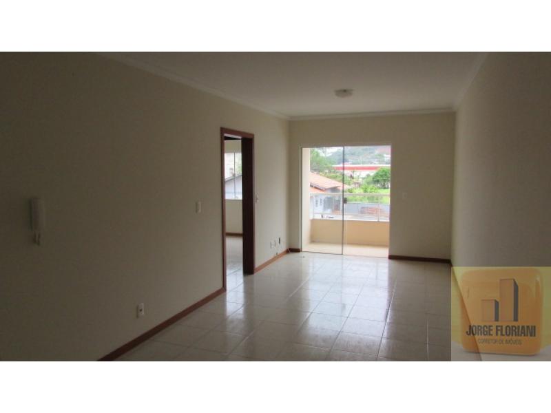 2549-Apartamento-Aguas-Claras-Brusque-Santa-Catarina