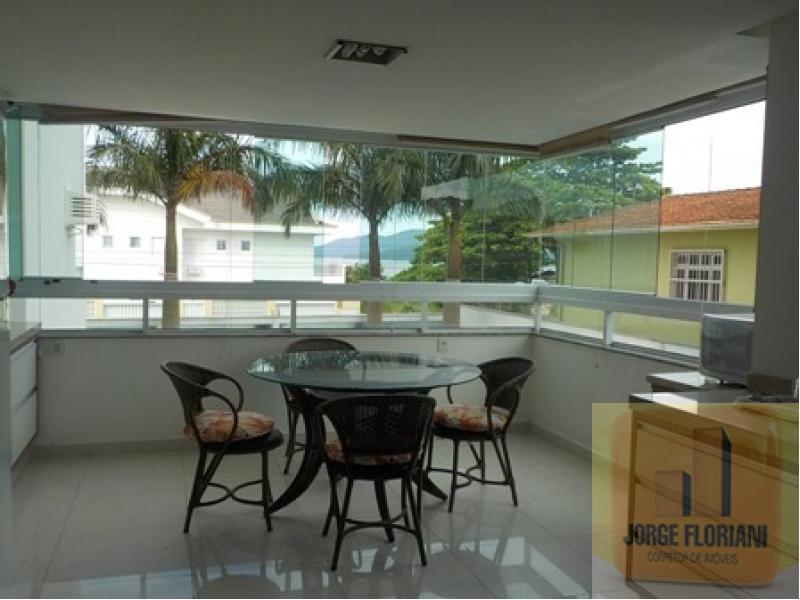 2554-Apartamento-Pereque-Porto-Belo-Santa-Catarina