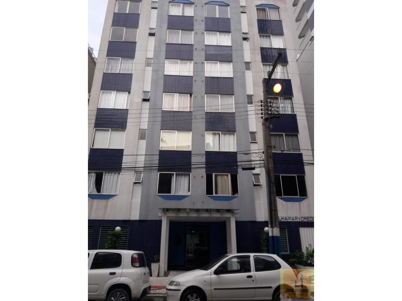 2555-Apartamento-Centro-Balneario-Camboriu-Santa-Catarina-